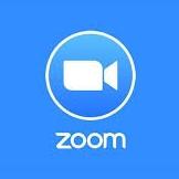 ZOOM60分会員